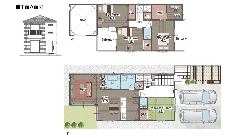 floor_plan_diagram-F.jpg