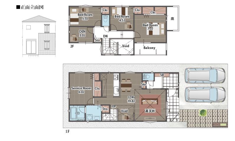 floor_plan_diagram-G_1.jpg