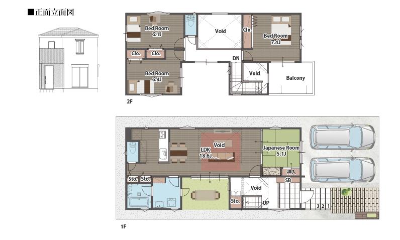 floor_plan_diagram-H.jpg