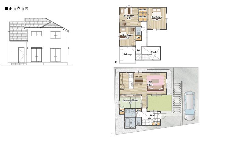 floor_plan_diagram-sanko_22_s1.jpg