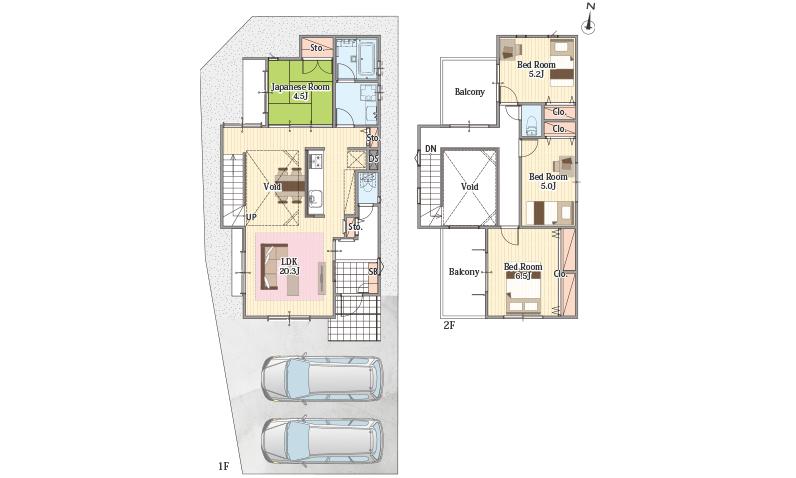 floor_plan_diagram-sanko_34_s2.jpg