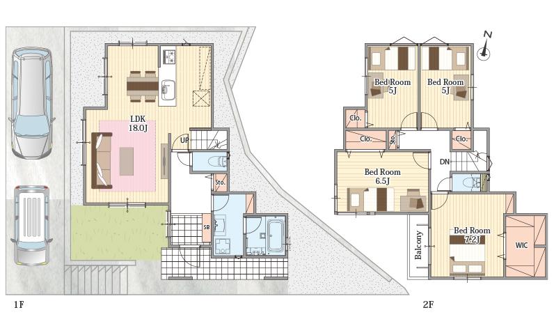 floor_plan_diagram-sanko_46_s1.jpg