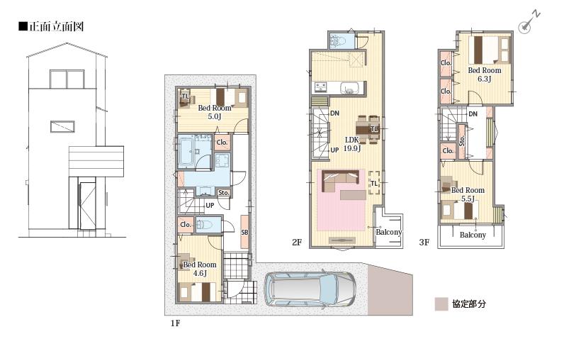 floor_plan_diagram-B.jpg
