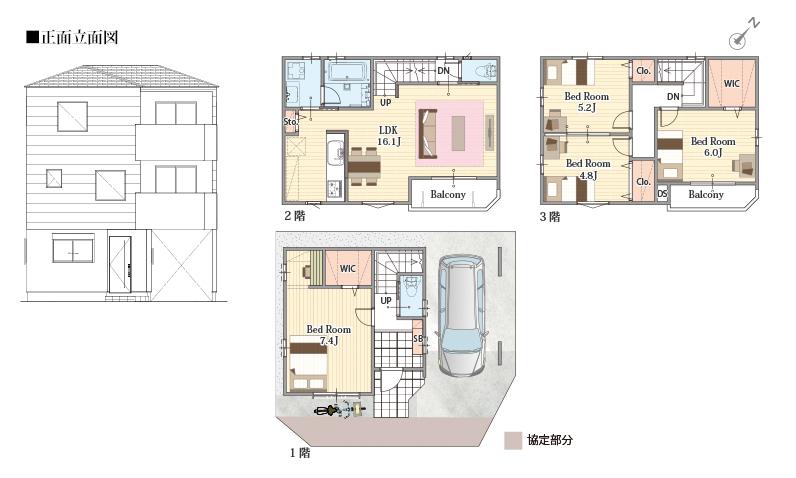 floor_plan_diagram-D.jpg