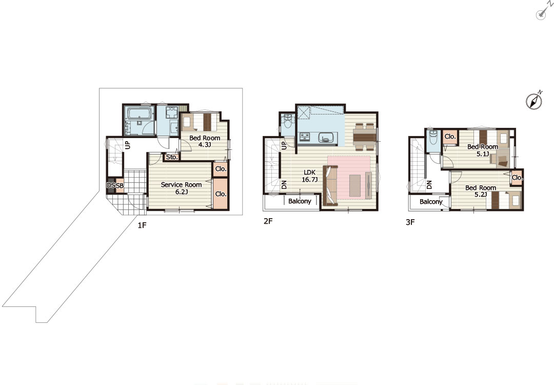floor_plan_diagram-madoriJ_s.jpg