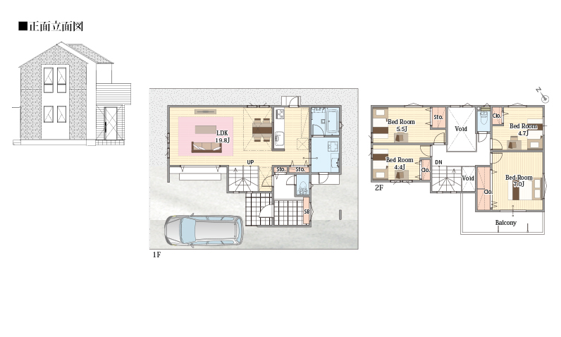 floor_plan_diagram-30_2.jpg