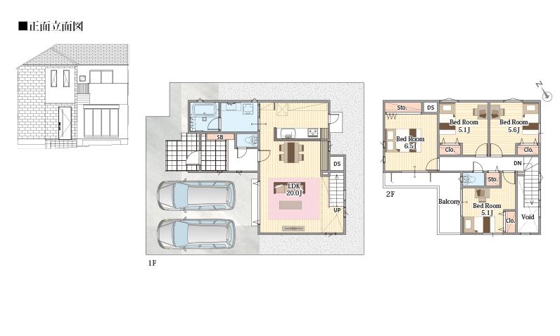floor_plan_diagram-31_2.jpg