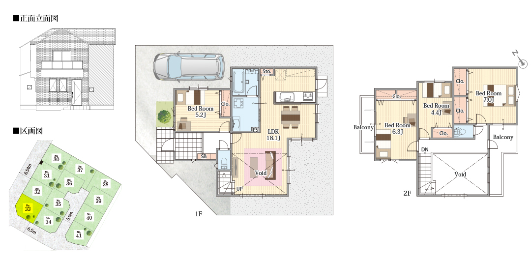 floor_plan_diagram-33_2.jpg