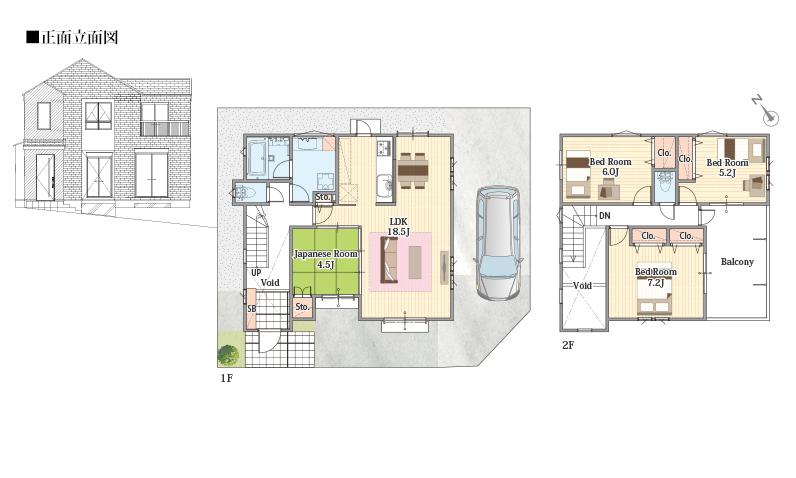 floor_plan_diagram-34_2.jpg