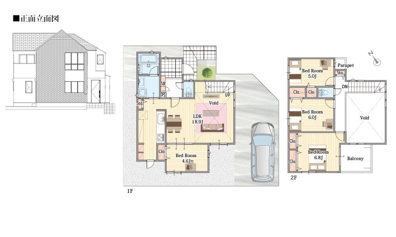 floor_plan_diagram-35_2.jpg
