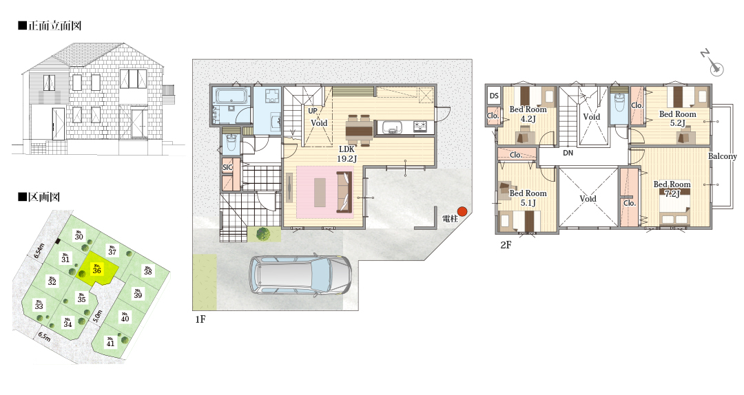 floor_plan_diagram-36_2.jpg