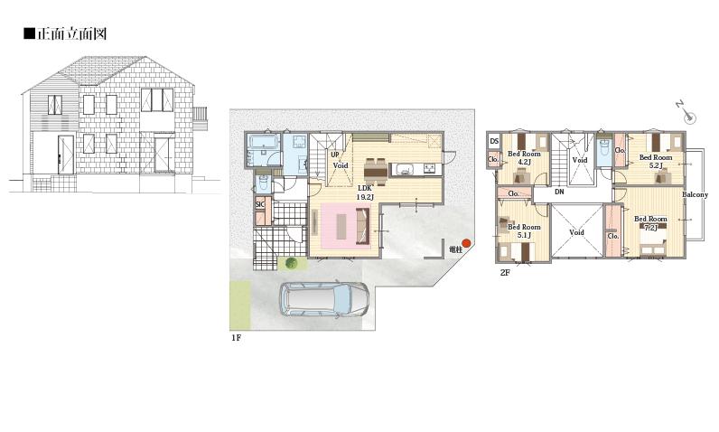 floor_plan_diagram-36_2.jpg