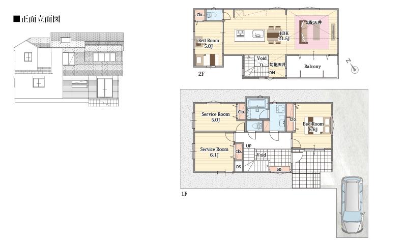 floor_plan_diagram-37_2.jpg