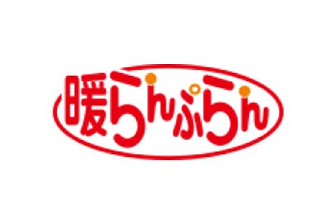file_name-kaiteki10.jpg
