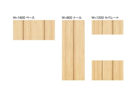 file_name-Floor_07.jpg