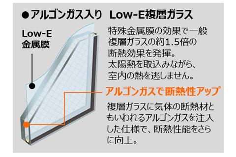 file_name-kaiteki06.jpg