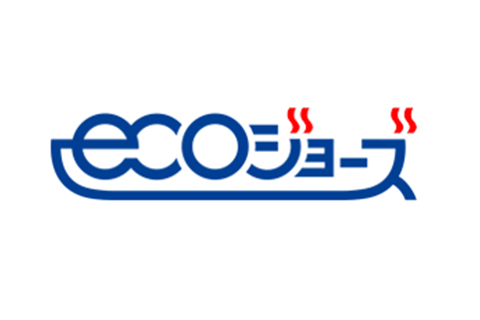 file_name-kaiteki01.jpg