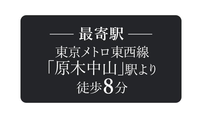 file_name-file_name-02.jpg