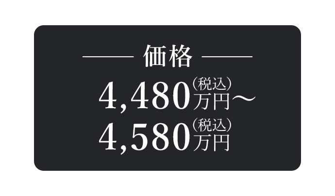 file_name-01.jpg