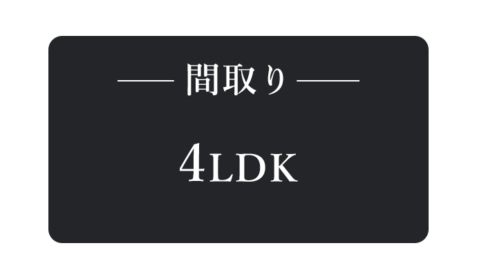 file_name-04_2.jpg