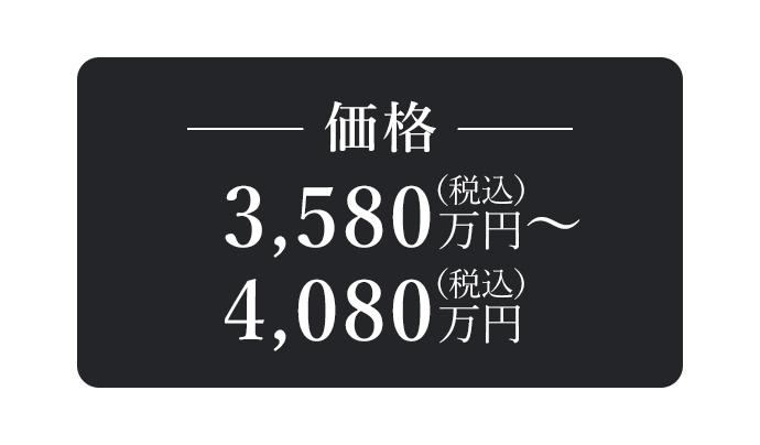 file_name-01_3.jpg