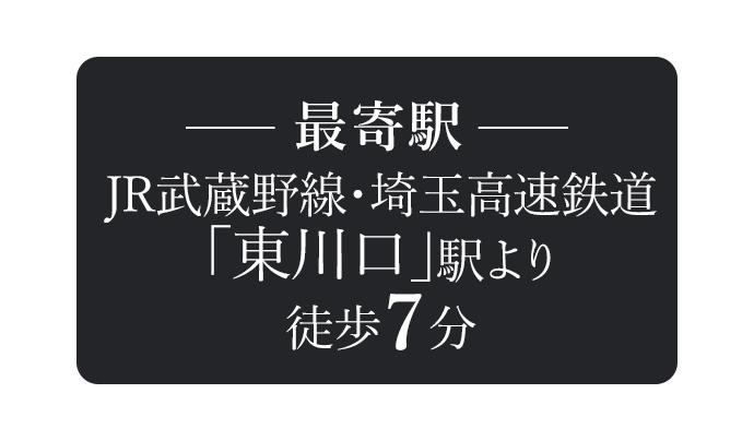 file_name-02.jpg