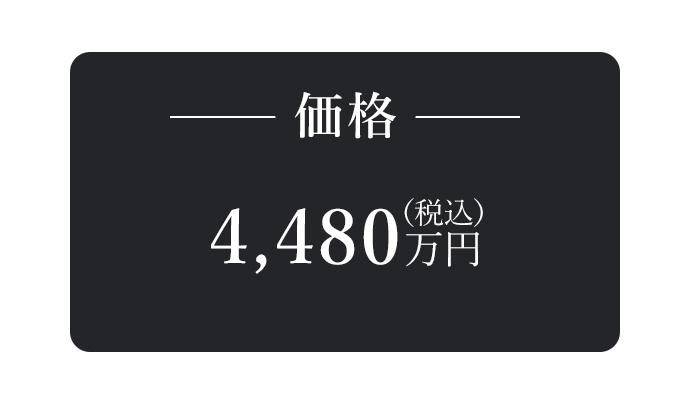 file_name-00_4.jpg
