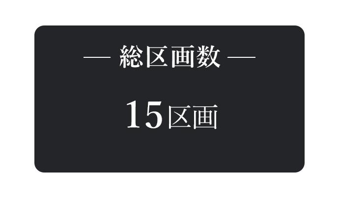 file_name-file_name-03.jpg