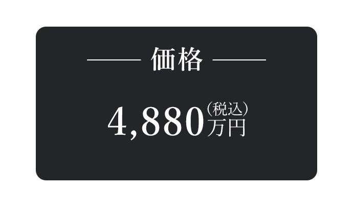 file_name-00_3.jpg