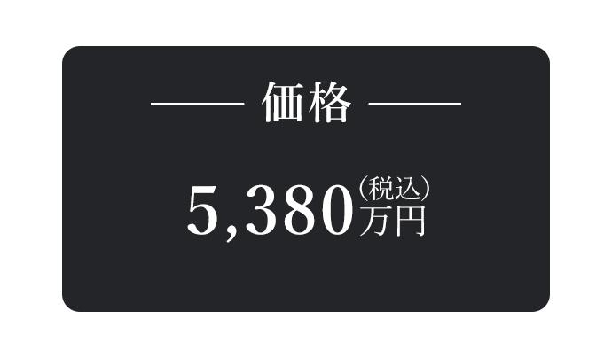 file_name-00_2.jpg