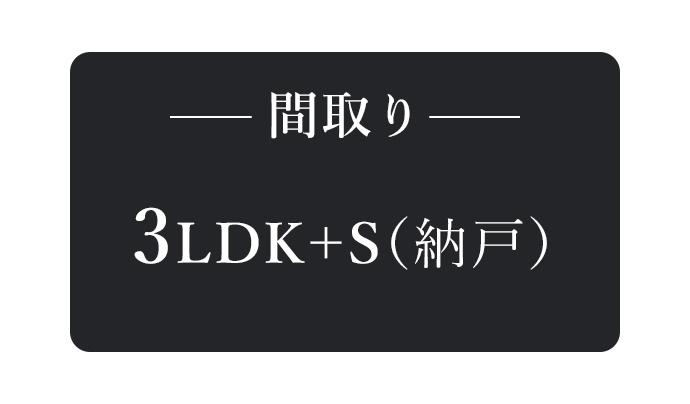 file_name-04_4.jpg