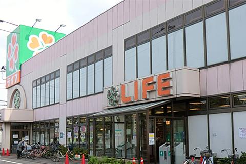 file_name-life-kamakura.jpg