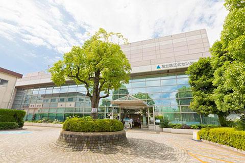file_name-kohoku-center.jpg