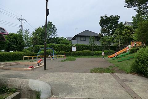 file_name-ushikubo_kouen.jpg