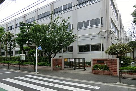 file_name-shibahara_syougakkou.jpg