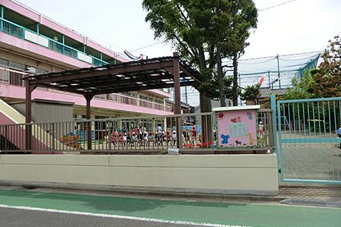 file_name-sumiyoshi_hoikuen.jpg