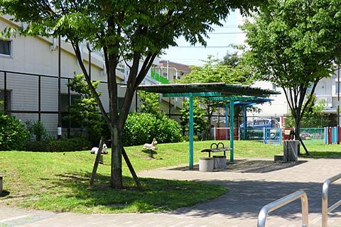 file_name-shibamata_2_park.jpg
