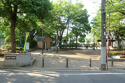 file_name-shinozaki_5_park.jpg