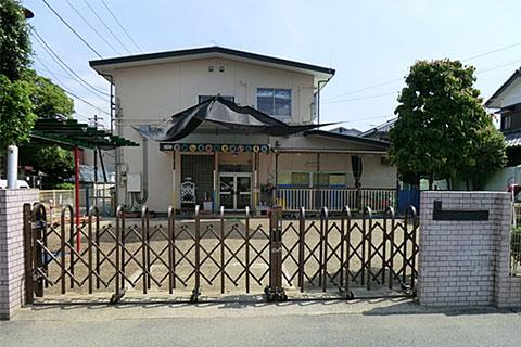 file_name-higasioowada-hoiku.jpg