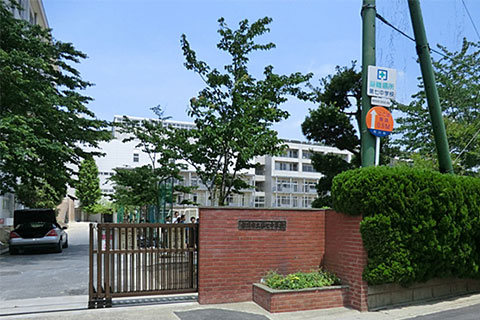 file_name-cyugaku.jpg