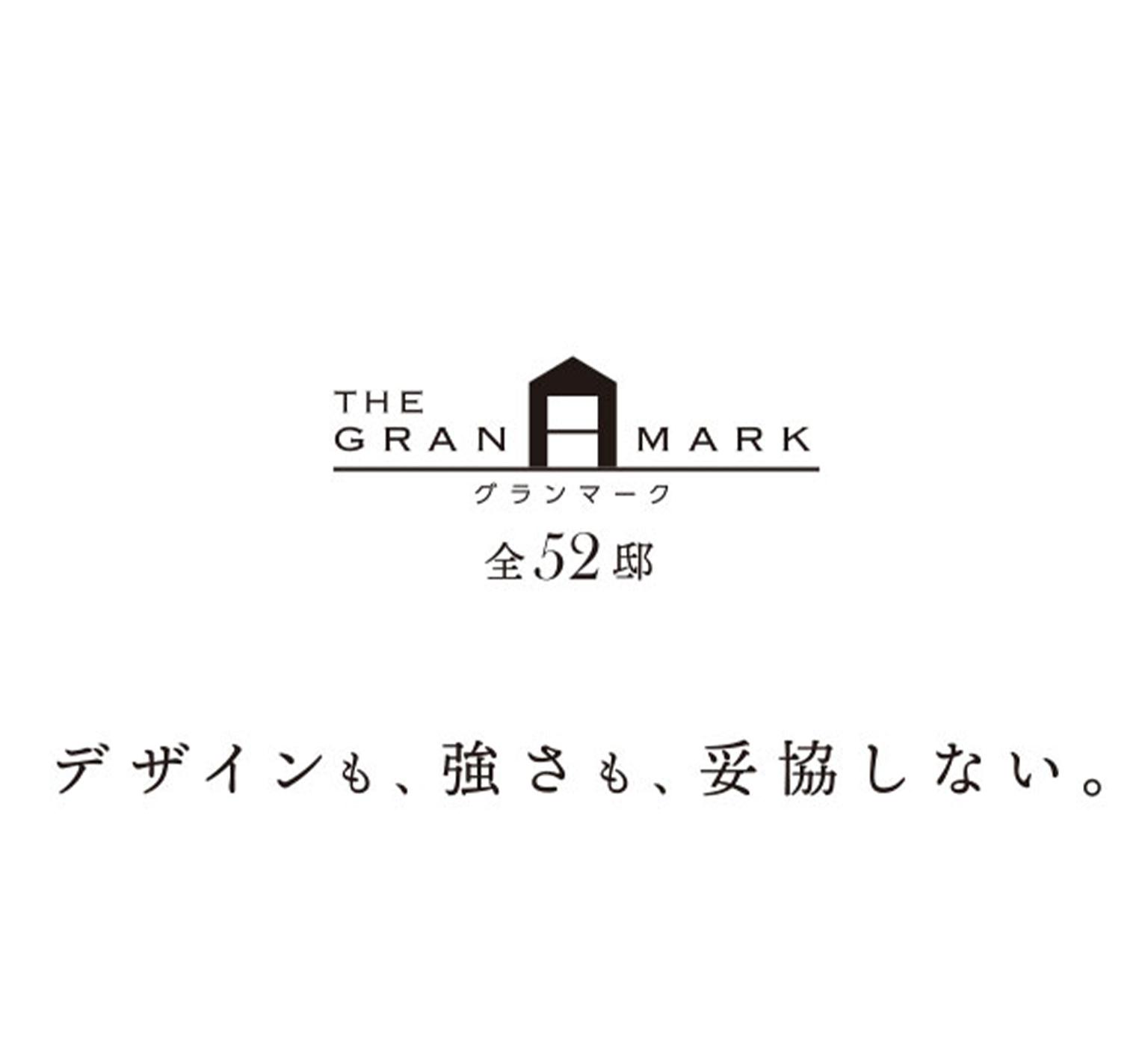 file_name_sp-file_name_sp-SP.jpg